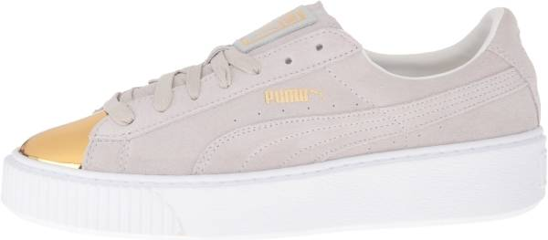 Gold Suede Womenbuyer's Puma Colors Guide Platform For All Menamp; 6vYfbIg7y