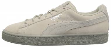 Puma Suede Classic Weatherproof - Birch Rock Ridge