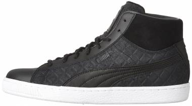 30+ Best Puma Suede Sneakers (Buyer's Guide) | RunRepeat