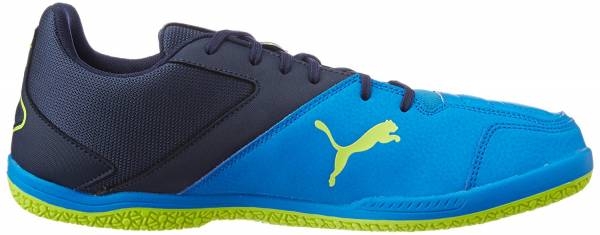 Puma Gavetto Sala Indoor - puma-gavetto-sala-indoor-2143