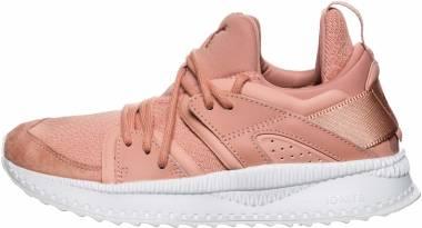 Puma TSUGI Blaze - Pink (36411002)