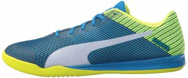 Puma EvoSpeed Star Ignite - Electric Blue Lemonade (10366904)