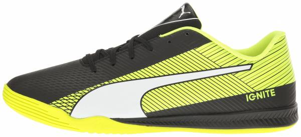 8 Reasons to NOT to Buy Puma EvoSpeed Star Ignite (Mar 2019)  6c0d43bc0c01