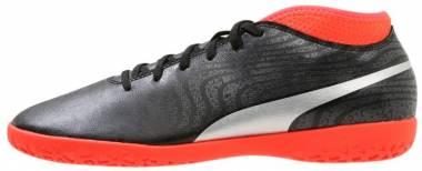Puma One 18.4 Indoor Trainers puma-one-18-4-indoor-trainers-fd3f Men