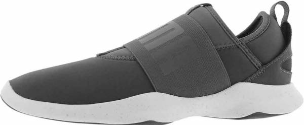 354604d483462a 14 Reasons to NOT to Buy Puma Dare Slip-On (Mar 2019)