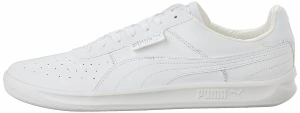 cc0f63a8d862c7 12 Reasons to NOT to Buy Puma G. Vilas L2 (Mar 2019)
