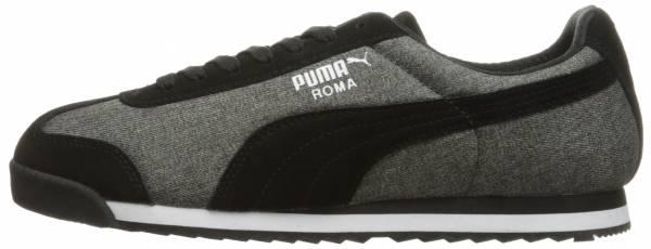 Puma Roma Denim 85296fb45