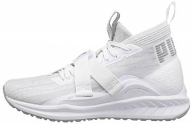 best website d6d83 dade3 Puma Ignite EvoKNIT 2