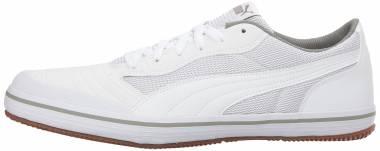 Puma Astro Sala - White