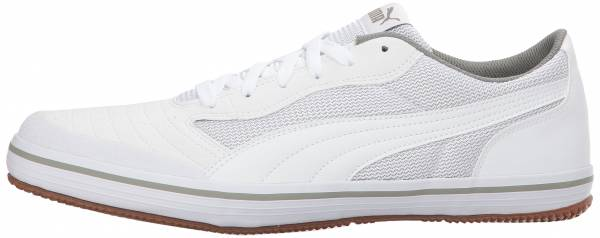 13 Reasons to NOT to Buy Puma Astro Sala (Mar 2019)  d5648c9ee