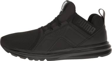 Puma Enzo Black Men