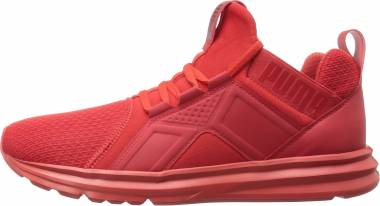 Puma Enzo High Risk Red Men