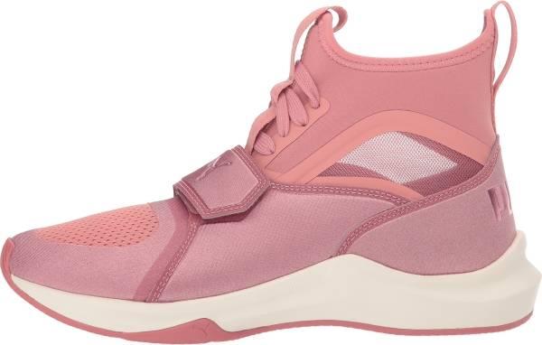 Puma Phenom - Pink