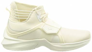 new product 409f5 4bee4 Puma Fenty Trainer Hi