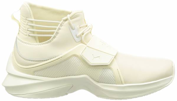 new product 92153 2e492 Puma Fenty Trainer Hi