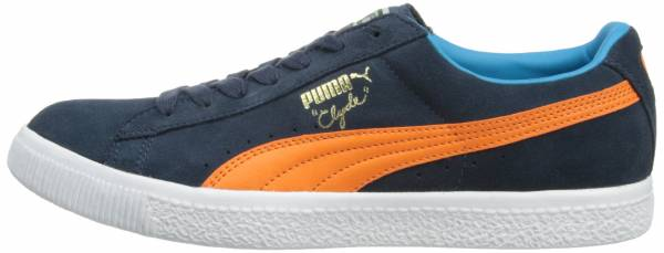 35304ddcbe26 11 Reasons to NOT to Buy Puma Clyde Script (Mar 2019)