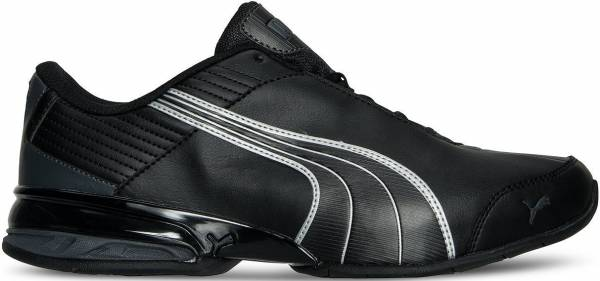 Only $60 + Review of Puma Super Elevate