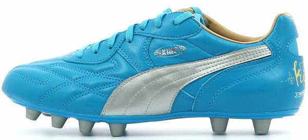e14fd9664781 8 Reasons to/NOT to Buy Puma King Top di Firm Ground (Jun 2019 ...