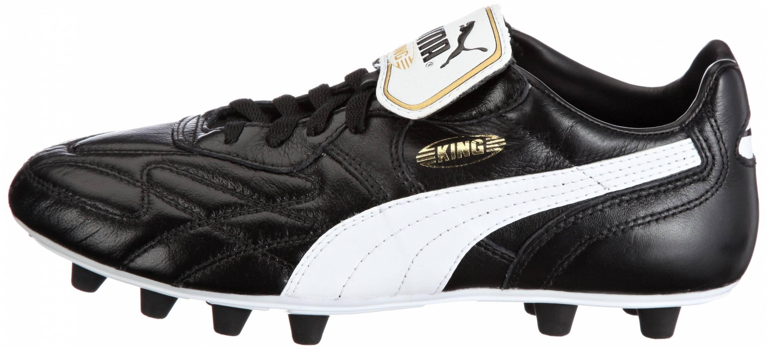 Save 49% on Puma Soccer Cleats (75
