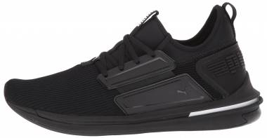 Puma Ignite Limitless SR - Puma Black