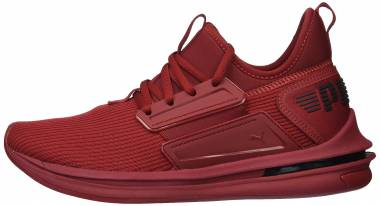 Puma Ignite Limitless SR - Red Dahlia
