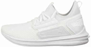Puma Ignite Limitless SR - Puma White