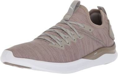 sale retailer 2c4e5 df621 Puma Ignite Flash evoKNIT