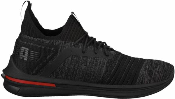b711ee1b22f 6 Reasons to NOT to Buy Puma Ignite Limitless SR evoKNIT (Apr 2019 ...
