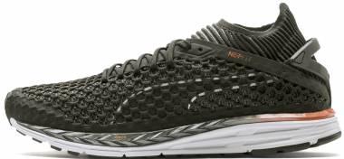 30+ Best Puma Running Shoes (Buyer's Guide) | RunRepeat