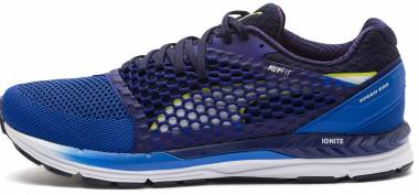 Puma Speed 600 Ignite 3  - Blue (19044304)