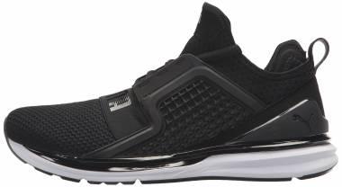 362b7c2f71c6b 95 Best Puma Running Shoes (August 2019) | RunRepeat