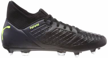 Puma  Future 18.3 FG/AG - Black