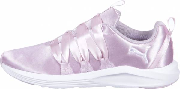Puma Prowl Alt Satin - Purple (19054404)