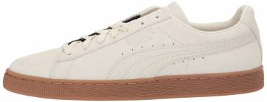 Puma Suede Classic Natural Warmth - Beige Birch Birch