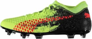 Puma Future 18.4 Firm Ground - puma-future-18-4-firm-ground-5f2d