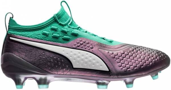 Puma One 1 Illuminate Synthetic FG/AG - puma-one-1-illuminate-synthetic-fg-ag-406a