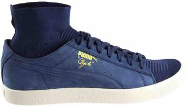 313 Best Puma Sneakers (December 2019) | RunRepeat