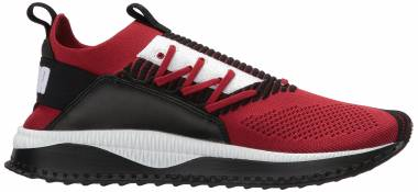 Puma TSUGI Jun - Red (36548911)