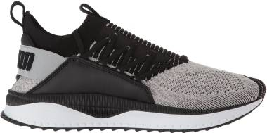 Puma TSUGI Jun - Gray Violet / Qulet Shade / White