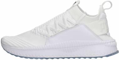 f829137f5c0 59 Best White Puma Sneakers (May 2019)