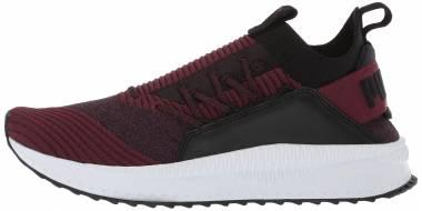 ef0493fdbdc0b 175 Best Purple Sneakers (May 2019)