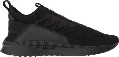 Puma TSUGI Jun - Black (36548901)