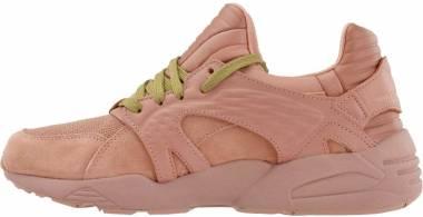Puma x Han Kjobenhavn Blaze Cage Pink Men