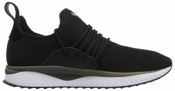 Puma TSUGI Apex Puma Black-ash-dark Shadow