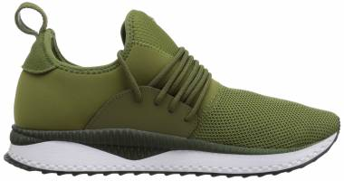bf50f5c81e12d 16 Best Puma Tsugi Sneakers (August 2019) | RunRepeat