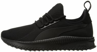 Puma TSUGI Apex - Black (36609001)