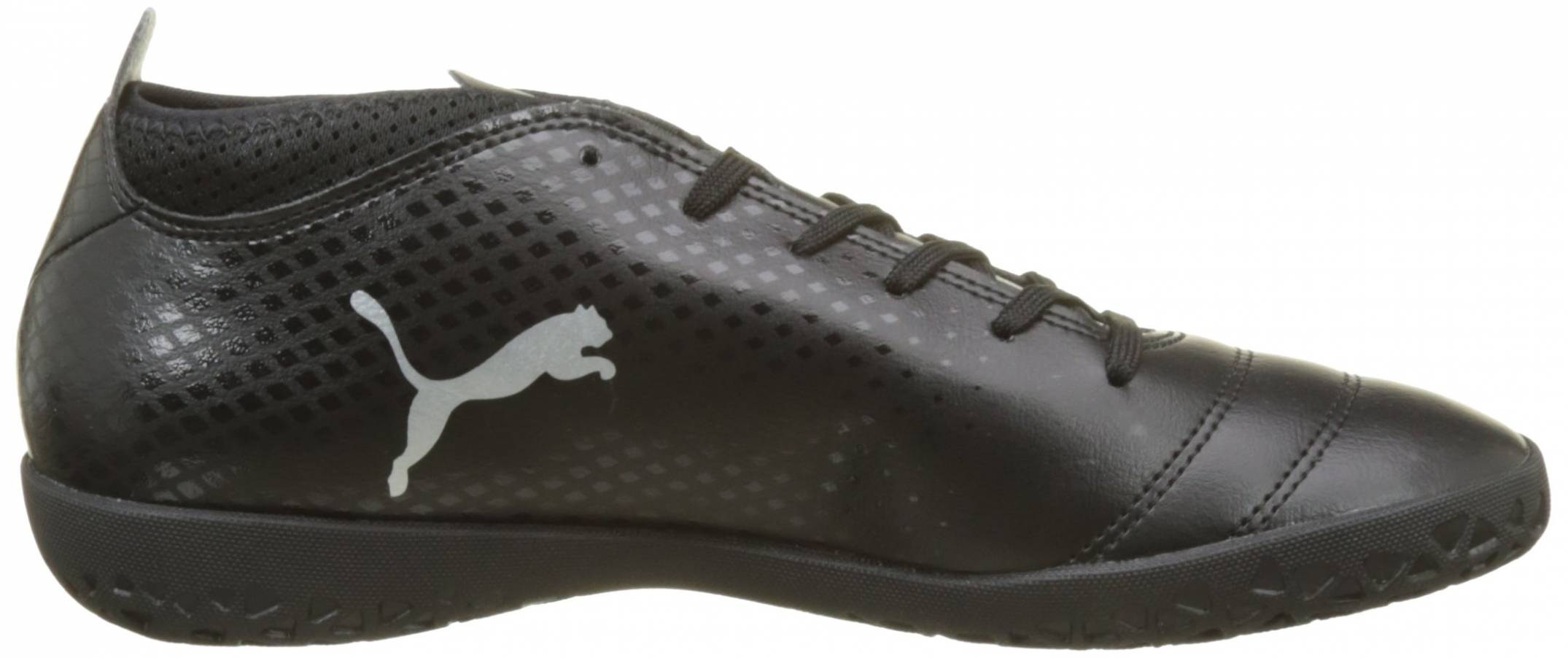 Save 36% on Puma Indoor Soccer Cleats