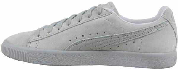 823d2acd9a4e 9 Reasons to NOT to Buy Puma Clyde Normcore (Mar 2019)