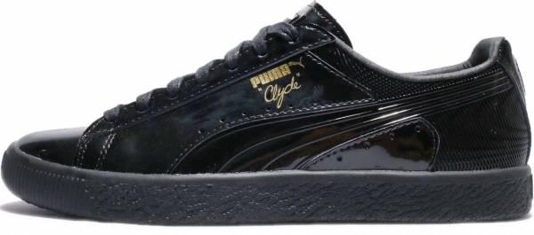 separation shoes e576c 71df0 Puma Clyde Wraith