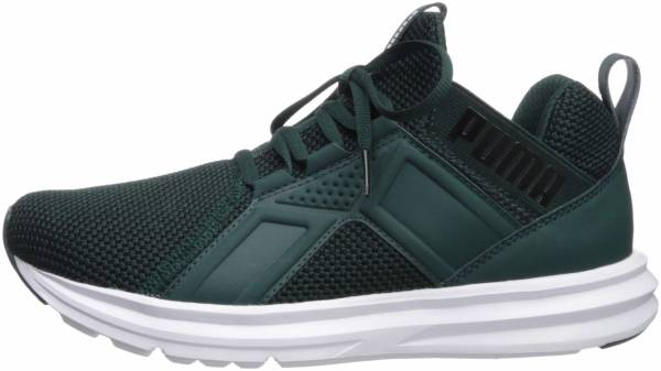 Only $39 + Review of Puma Enzo Weave